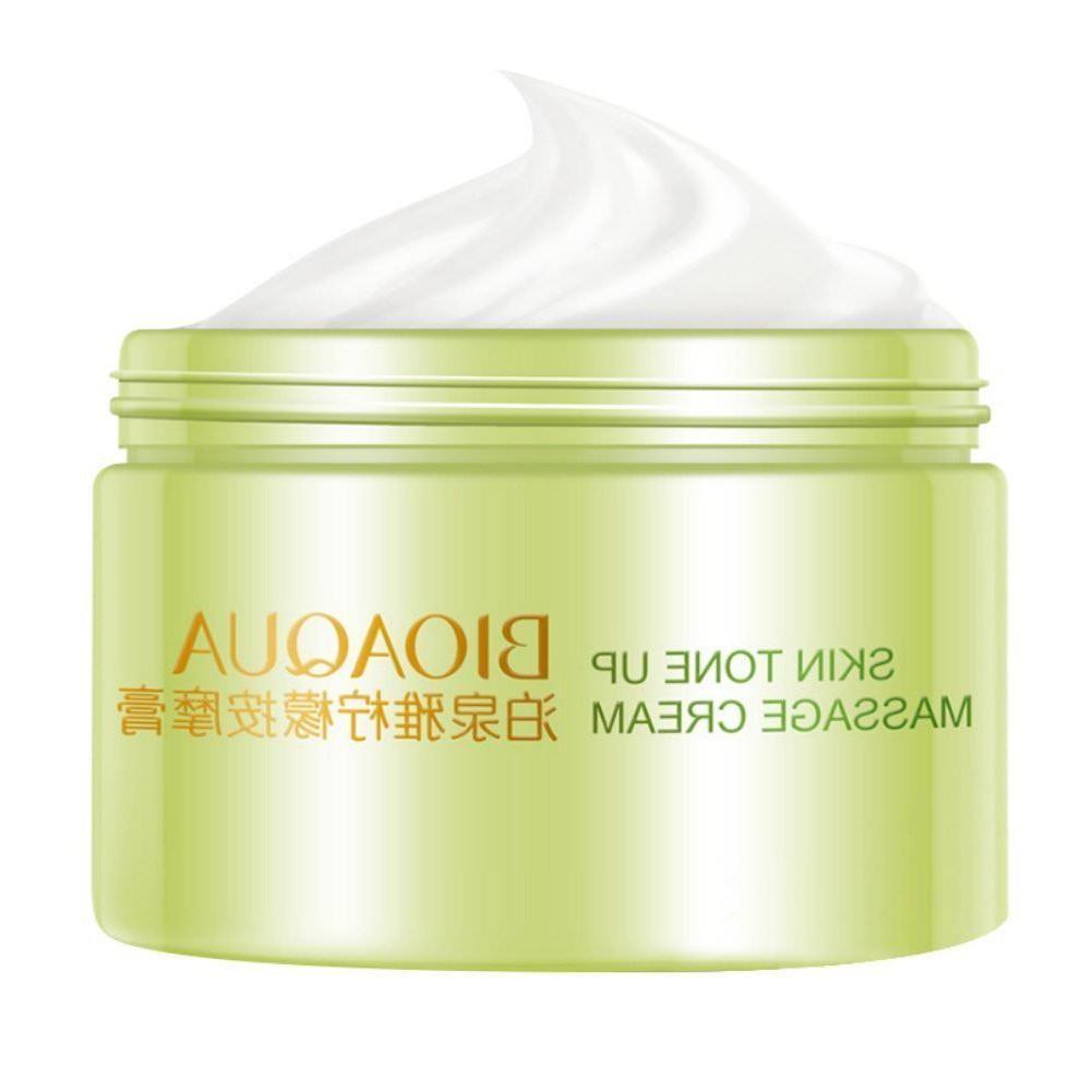 Massage Cream Face 120g