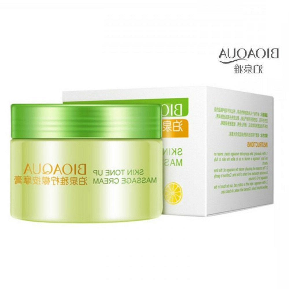 BIOAQUA Skin Up Face 120g