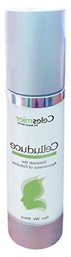 CelluDuce Anti Cellulite Cream