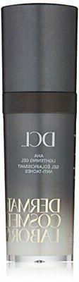 Dermatologic Cosmetic Laboratories AHA Lightening Gel, 1 fl.