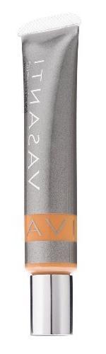 Liquid O2 -- Vasanti Cosmetics Liquid Cover-Up - Under Eye C