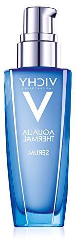 Vichy Aqualia Thermal 48-Hour Power Serum, 1.01 Fl. Oz.
