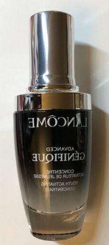 Lancome Advanced Genifique Youth Activating Concentrate 1oz/