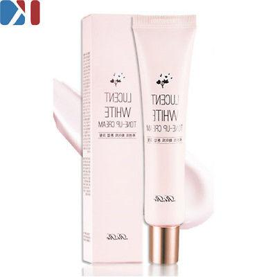 Tone-up Skin Cosmetics