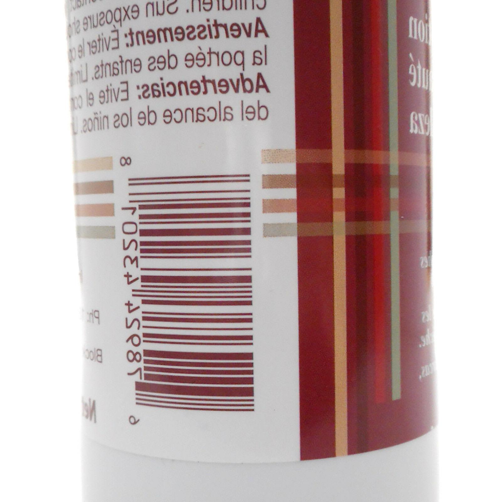 Topiclear Cocoa Tone Lightening Lotion Piel