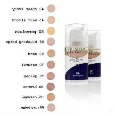 colour adapt skin tone adapting foundation 34ml