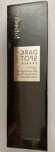 VieBeauti Dark Spot  Eraser, Solution For Uneven Skin Tone,