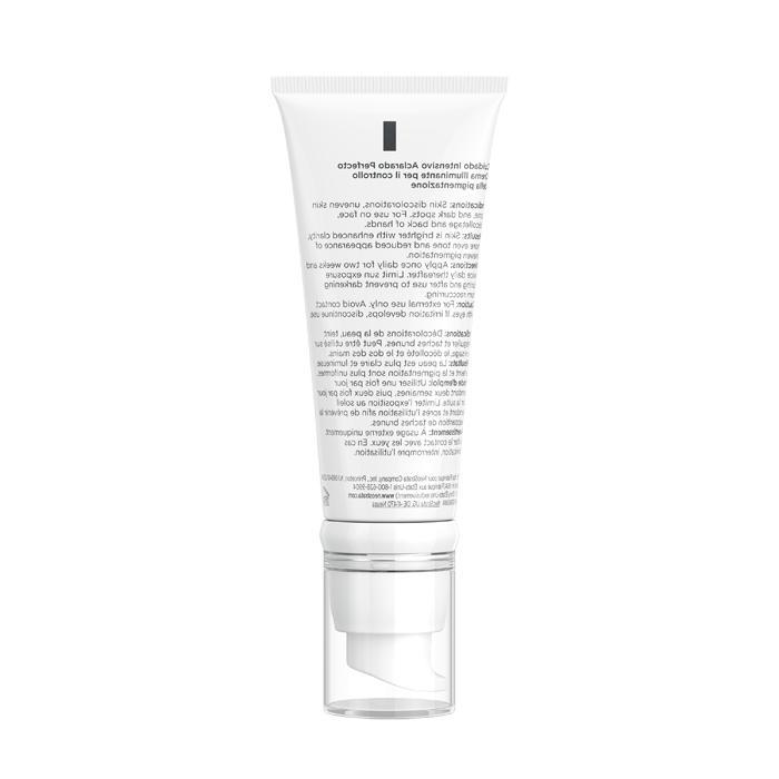 NeoStrata Skin ml / oz