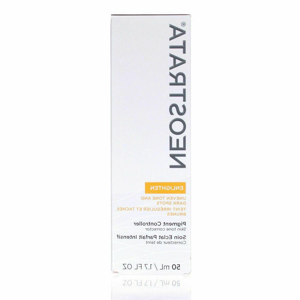 NeoStrata Enlighten Skin ml / 1 New