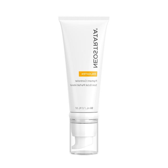 NeoStrata Enlighten Skin tone ml / New