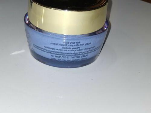 Estee HYDRA Skin .5 Used
