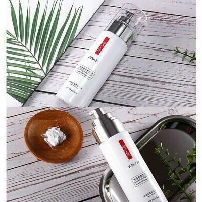 Face Massage Firming Facial Care Cream