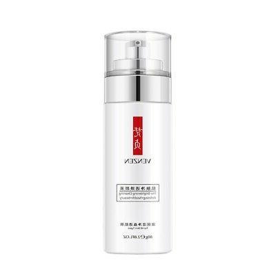Face Cream Firming Skin Facial Cream