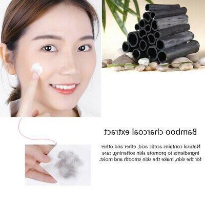 Face Firming Facial Care