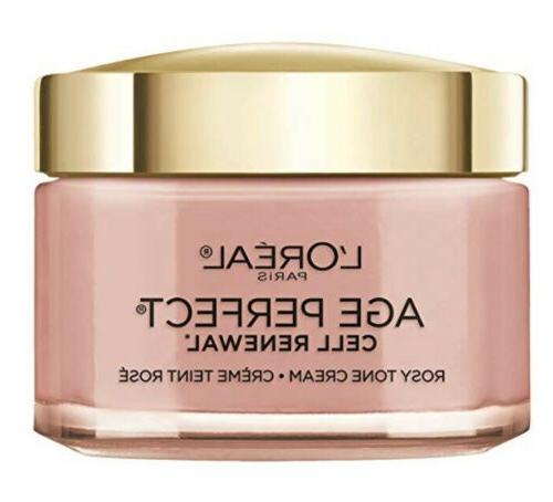 face moisturizer by l oreal paris skin