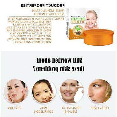 Facial Cream Whitening Cream