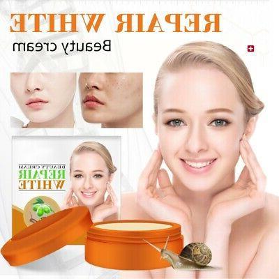 facial nourishing cream moisturizing firming brighten skin