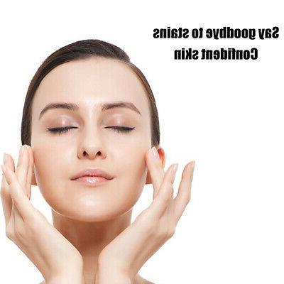 Facial Whitening Serum Moisturizing Firming Tone Remove