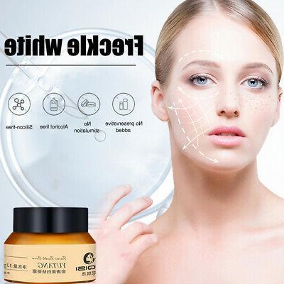 facial whitening serum moisturizing firming skin brighten