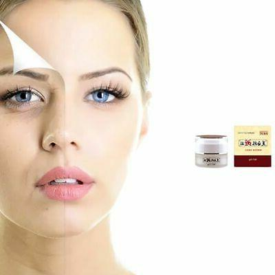 Facial Moisturizing Remove