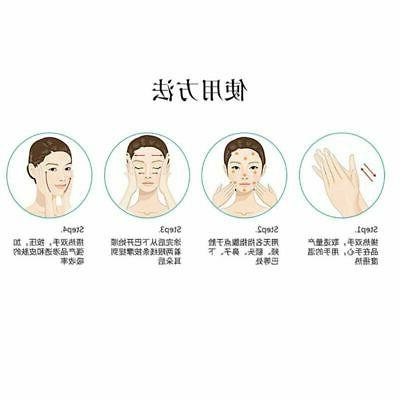 Facial Serum Moisturizing Skin Tone Remove