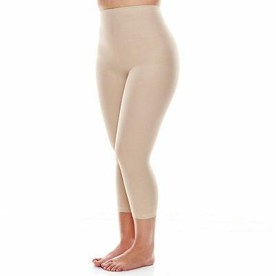 firm control skin tone pantsliner size 32xl