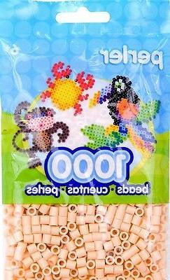 fun fusion beads sand