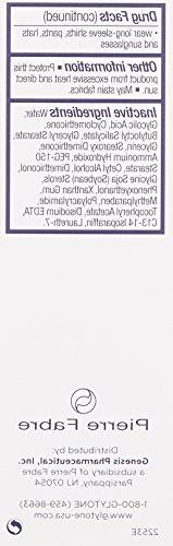 Glytone Gentle Rejuvenating SPF 15 2oz