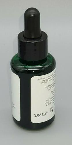 Kiehl's Micro-Peel Concentrate ~ 5/2022~