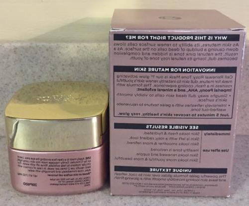 L'Oreal Paris Skin Age Rosy Ounce