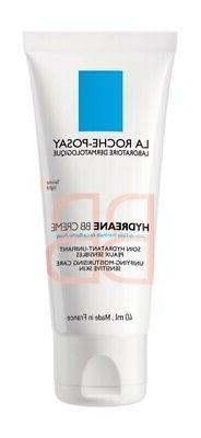 La Roche-Posay Hydreane BB Moisturizing Cream Toning Skin Ca