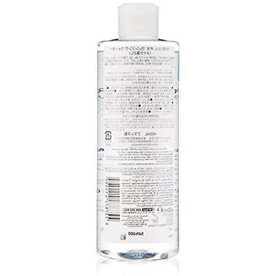 La Micellar Water For 13.5 Fl. Oz.
