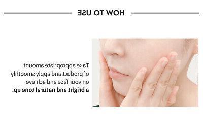 SNP mini - Up Cream for & 25ml per 3