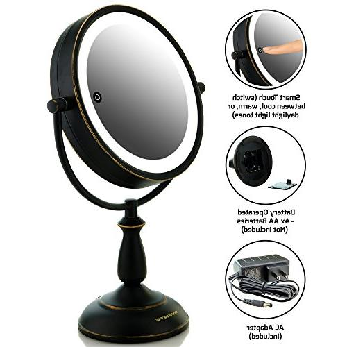 mpt75bz multi touch tabletop mirror