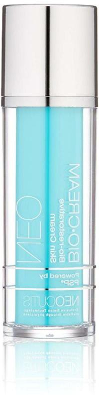NEOCUTIS Bio-Cream Bio-restorative Skin Cream with PSP, 1.69