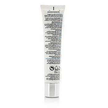 Pigmentclar UV SPF30 Tone Daily