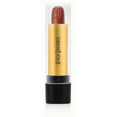 perfect tone lip color eldorado red 0