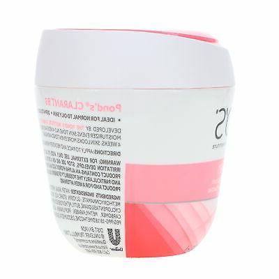 Ponds Clarant B3 Spot Correcting Cream Oily to 7