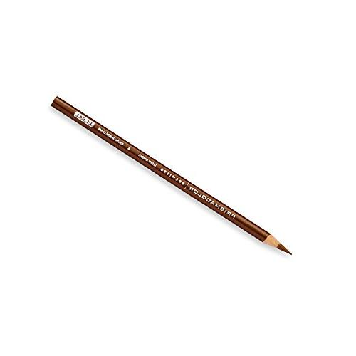 Prismacolor Pencil Kit of 24