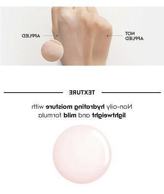 SNP - Tone Firms Moisturizes Skin - 100 ml