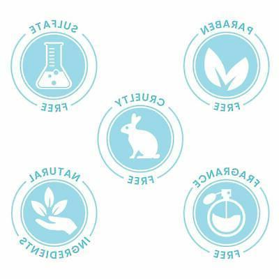 Revive Science Balance Tone with Vitamin E, Jojoba & Green Tea