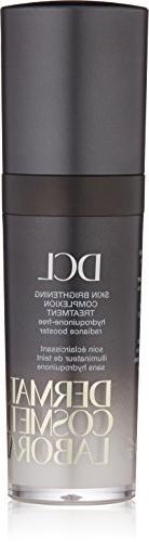Dermatologic Cosmetic Laboratories Skin Brightening Complexi