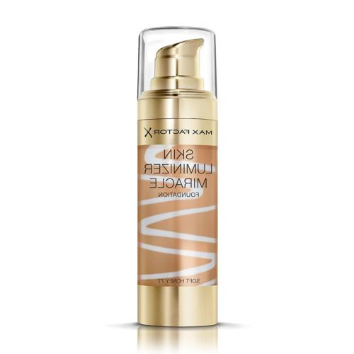 skin luminizer miracle foundation no 75 golden
