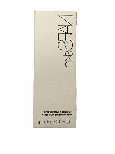Nars Skin Multi Action Hydrating Toner - All Skin Types - 1.