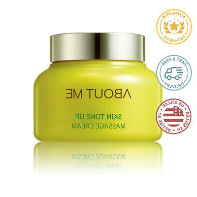 skin tone up massage cream 150ml us