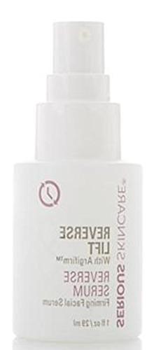 Serious Skincare Reverse Lift with Argifirm Reverse Serum Fi