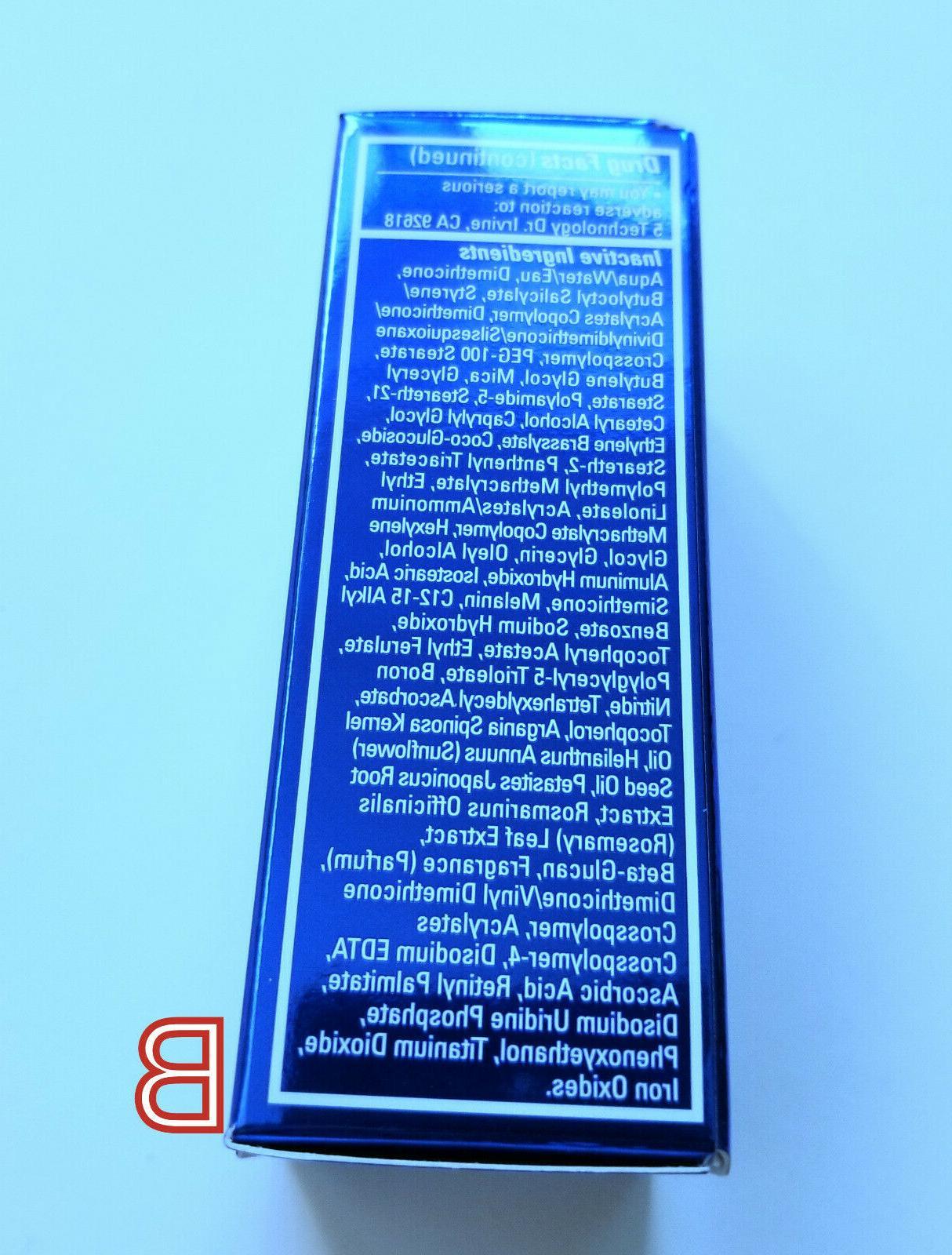 ZO® TONE BROAD SPECTRUM 50 20ml /0.67oz