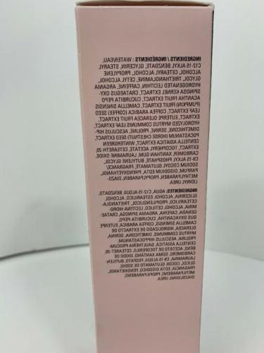 Mary Kay Timewise Targeted-Action 8oz Dry-Oily Skin