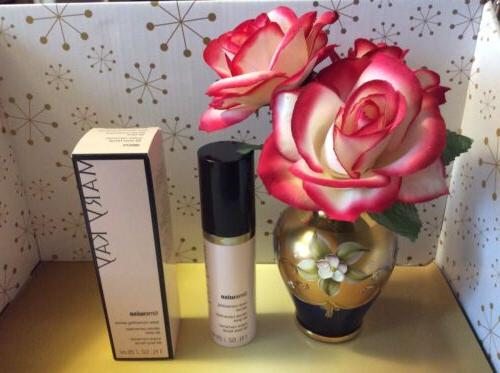 Mary Kay Serum Skin