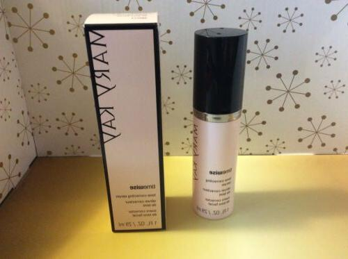 Mary Timewise Tone-Correcting Serum - Full - Dry to Oily Skin